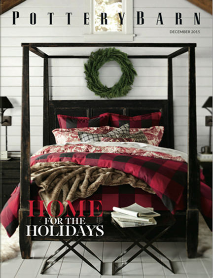 holiday2015cover